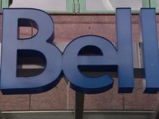 一日内双重打击!加拿大电信巨头Bell,Telus宣布放弃华为5G!