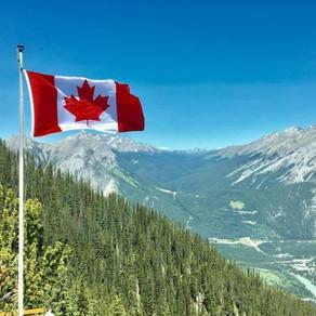 港人移民加拿大懶人包2020! 投資移民、技術移民方法一覽