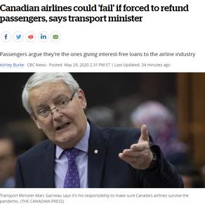 加拿大只知道发钱?负债1万亿悲剧了!传GST或将涨至9%?阿省也打算征收PST了!