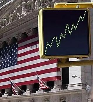 US-Stock-Market.jpg