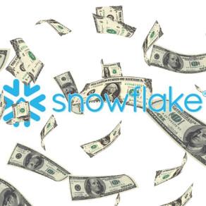 美股早知道:Snowflake暴涨111%,特朗普不满甲骨文TikTok协议
