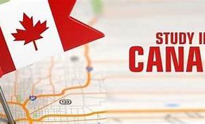 如何选择适合学生的加拿大中学类型?