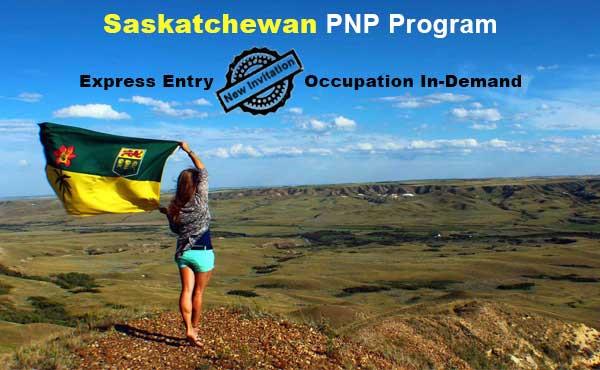 Saskatchewan-pnp (1).jpg