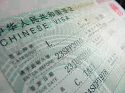 中国宣布对这36国重开国门, 外籍华人回国有望了!