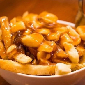 在温哥华本地人必吃的五种美食,不是吃货你绝对不知道!