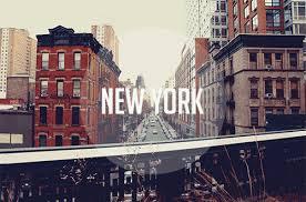 """纽约Soho区名牌店光天化日遭抢劫 """"不让抢就是种族歧视"""""""