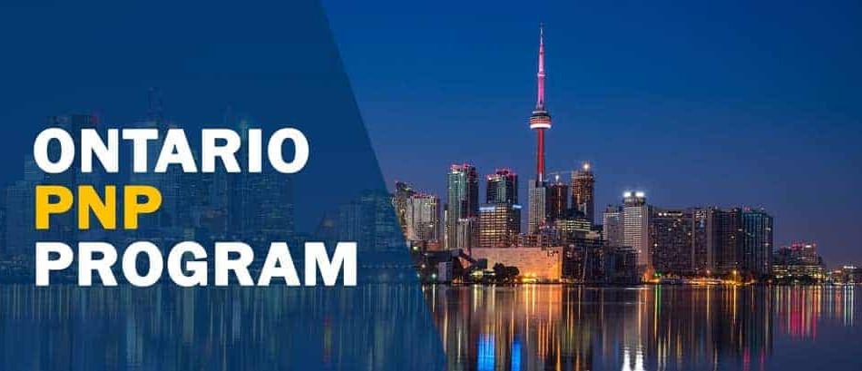 Ontario-PNP-Program_1.jpg