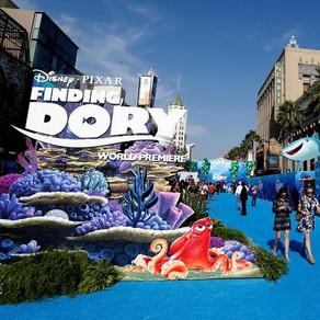 迪士尼重组其媒体和娱乐部门,华尔街投行齐看好!