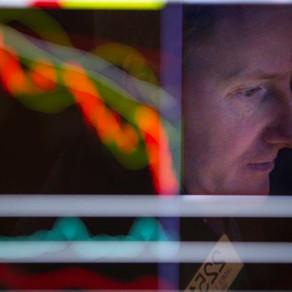 多名美联储官员发表讲话 重申通胀上升风险可控