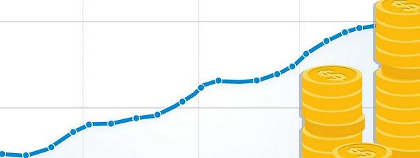 increasing-sales-through-social-media.we