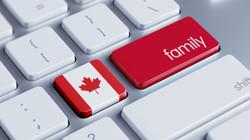 Canada-Family-1024x577