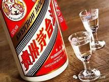周一就醉了!茅台突破1800元 五粮液等7股创历史新高 白酒股狂飙为哪般?