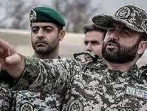 """以色列""""斩首"""",哈马斯加沙最高指挥官身亡,拜登表态了"""
