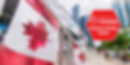 canada-flags-800x400-branded.png
