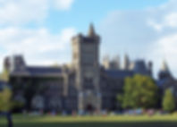 Uoft_universitycollege.jpg