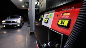 美东输油管线开始恢复 汽油已飙破3美元 南部几无油可卖