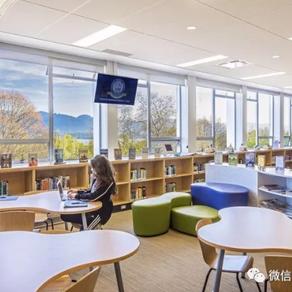 BC省温哥华地区9大顶级私立学校名单推荐