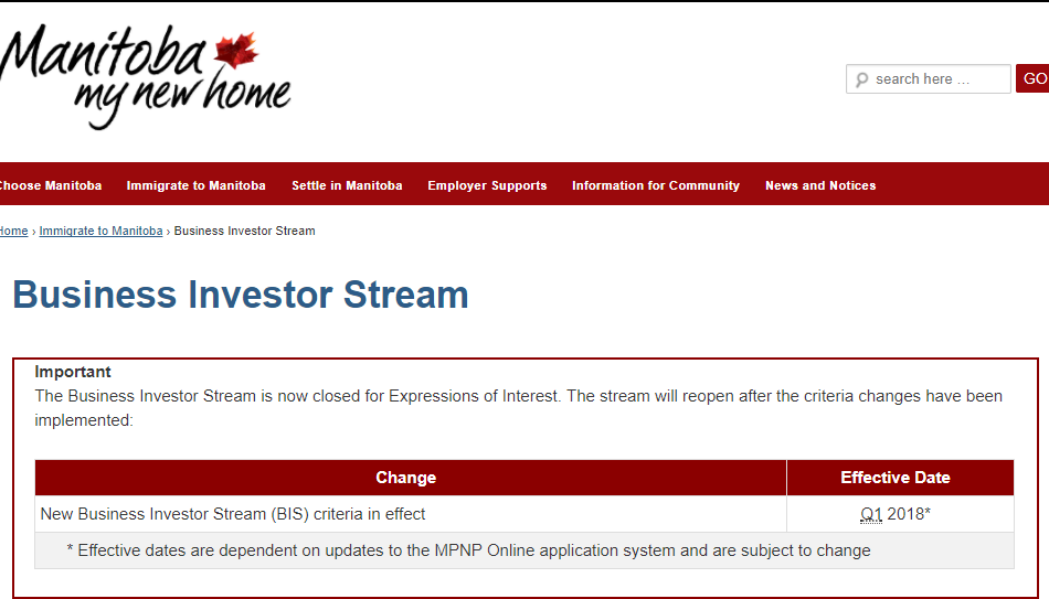 xwlym_business-investor-stream.png