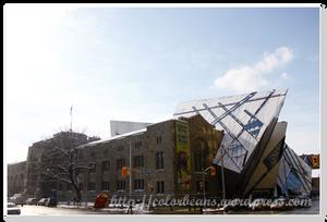 Royal-Ontario-Museum-
