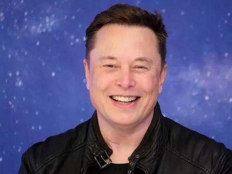 继特斯拉、火箭、人工大脑后,硅谷狂人马斯克的下个计划居然在这里!