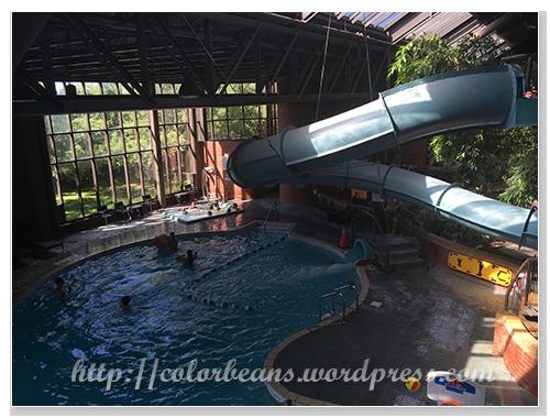 delta-hotels-toronto-east-7