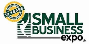 美国小型创业公司的5种秘密技术工具