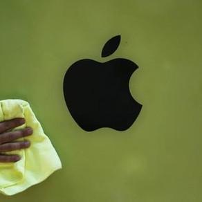 苹果5G iPhone缺乏惊喜 美国刺激计划谈判再度遇挫