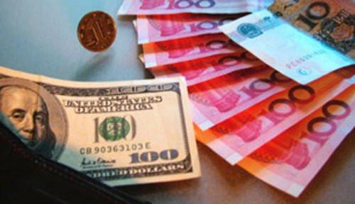 我國法定貨幣『外昇內貶』掀起國外投資置業蓬勃發展