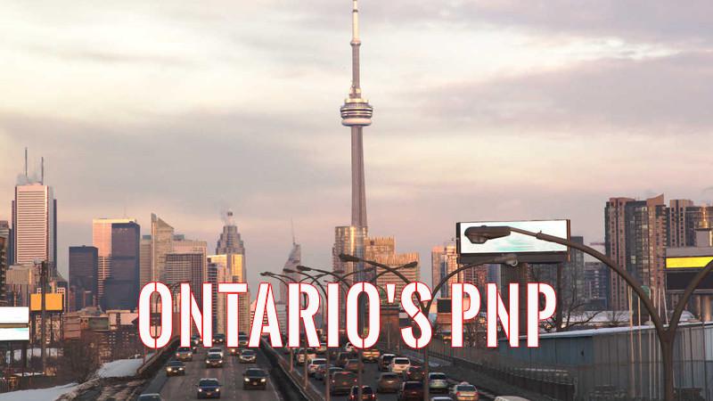Ontario-PNP.jpg