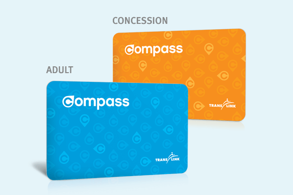 (photo credit: https://www.compasscard.ca/)