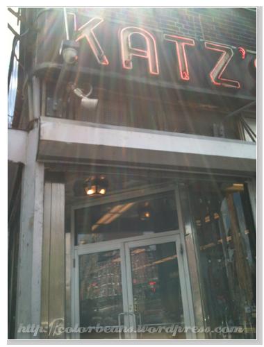Katzs-Delicatessen-3