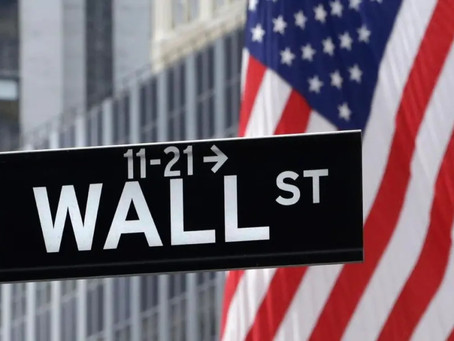 """美股刷新高,全球首富易主!2021年如何理解并规避股市交易中的""""坑""""?"""