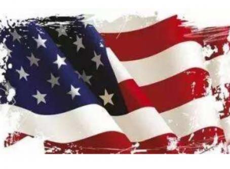 美国大选最后阶段,警惕国会分裂!特朗普、拜登各施手段,探索经济复苏最佳路径