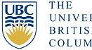 ubc-logo_edited.jpg