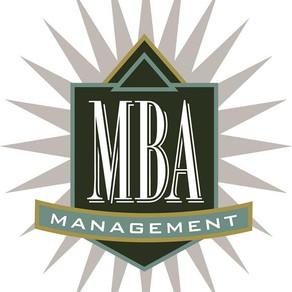 留学加拿大MBA推荐哪些大学?