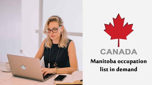 Manitoba-occupation-list-in-demand.jpg