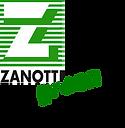Zanotti Green.png