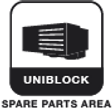 Icons-Uniblock.png
