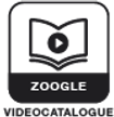 Icons-Zoogle.png