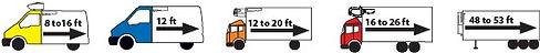 truck strip narrow.jpg