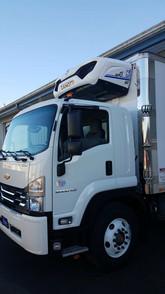 Chevrolet 6500 XD wtih UN0060.jpg