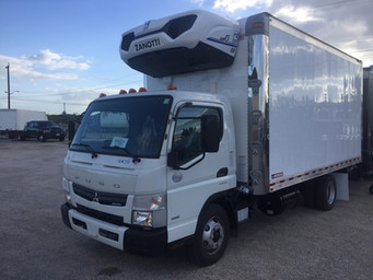 lonestar truck and equipment zanotti.jpg