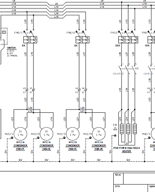 wiring diagram picture for website.png
