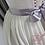 Thumbnail: Robe de mariée collection Camille Claudel