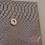 Thumbnail: Portefeuille gris