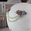 Thumbnail: Barrette de fleur collection