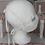Thumbnail: Masque de protection en tissu