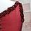 Thumbnail: Corset en soie sauvage avec jupette