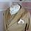 Thumbnail: Mouchoir de poche