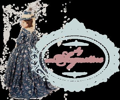 nouveau_logo_madameaugustine.png